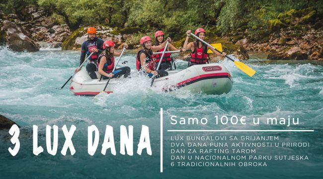 Rafting Centar Drina-Tara, rafting Tara, proljecni popusti, spring discount
