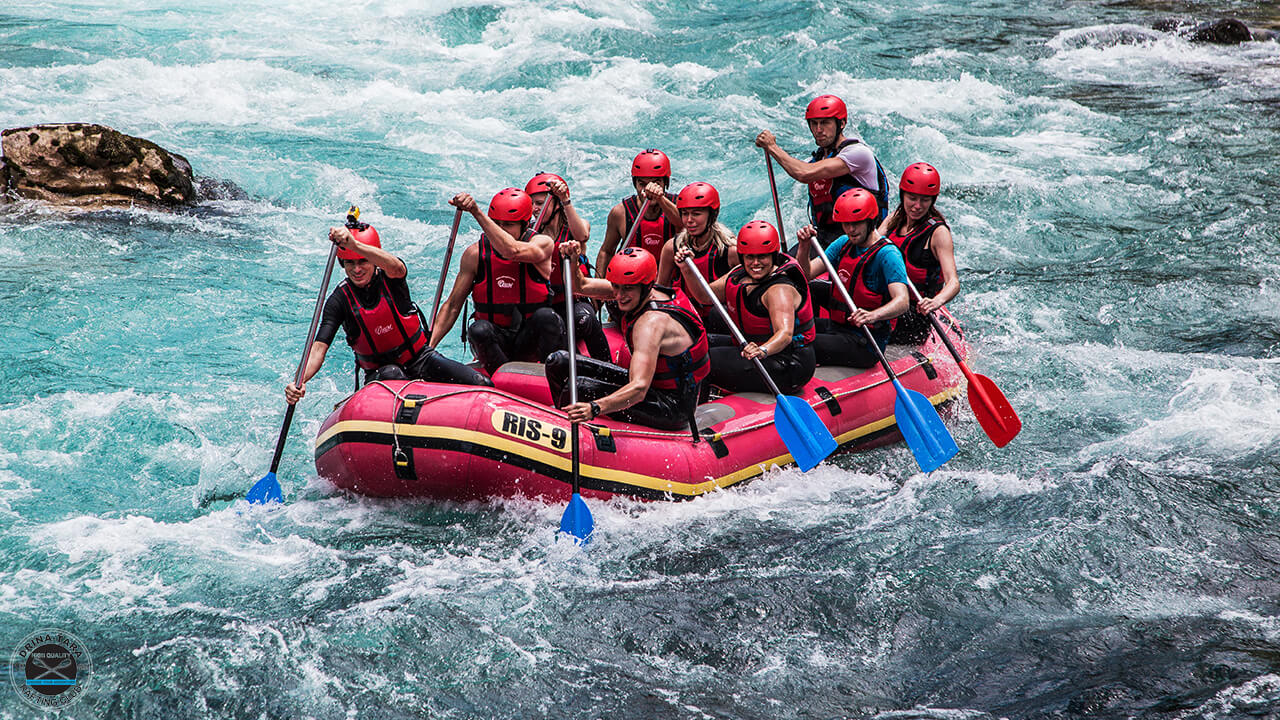 Photo Galleries Rafting Center Drina Tara Rafting On