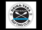 Rafting Tara Logo